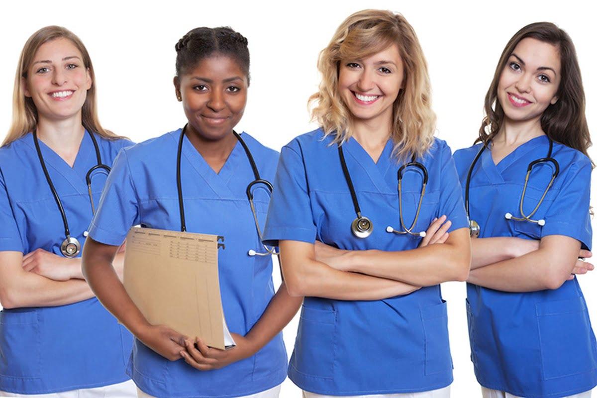 nursing in cuba
