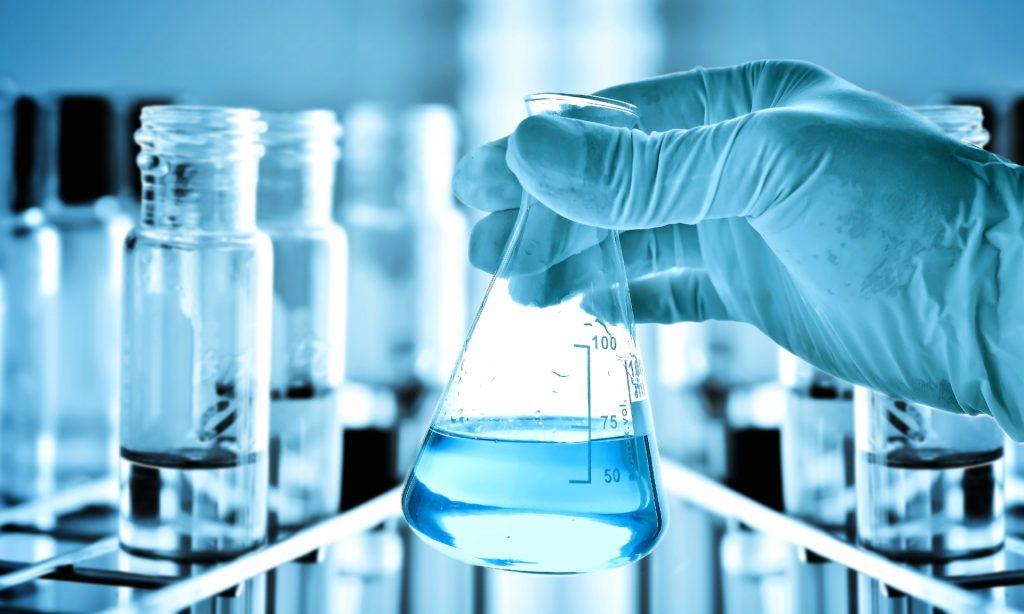 Pharmaceutical_Manufacturing-1024x614-1.jpg