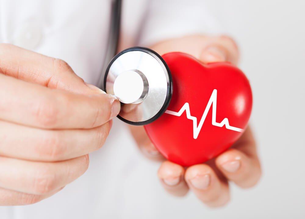 cardiologist.jpg