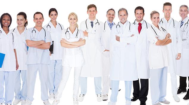 doctorsHFN_0-1.png