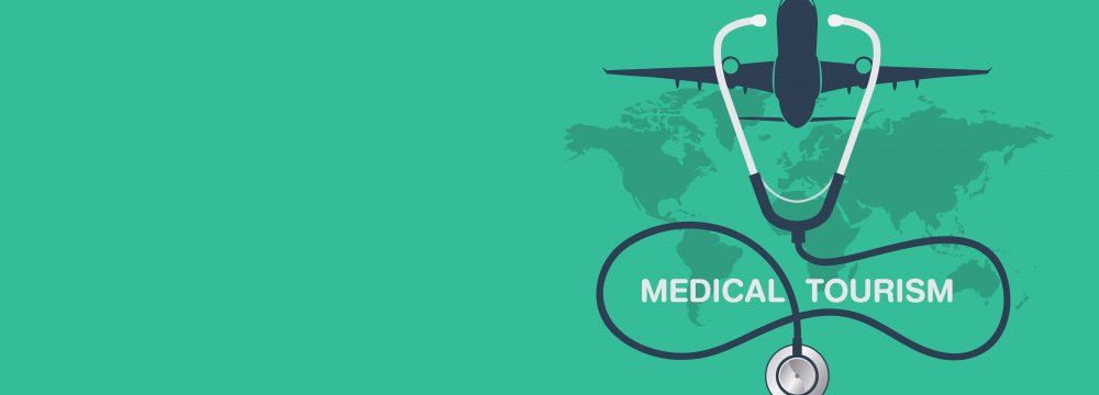 cuba medical tourism