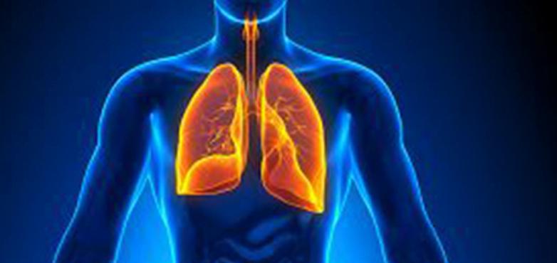 cuba lung cancer