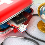 Medical tourism in cuba