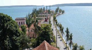 cuba medical university