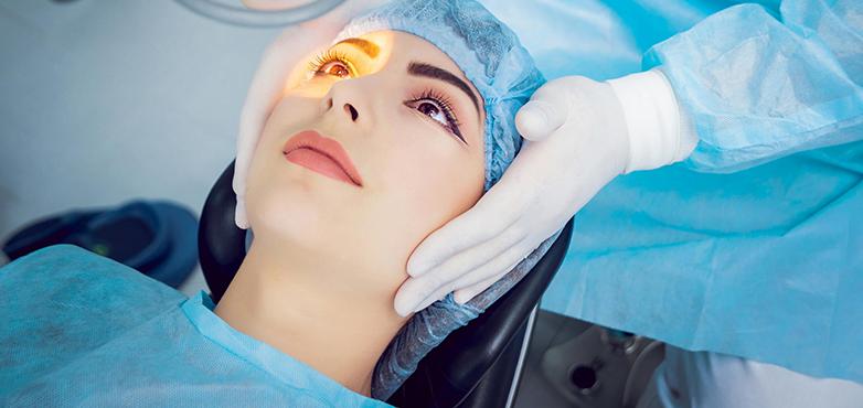 cosmetic surgery programs