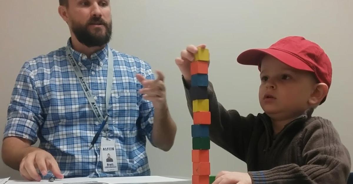 evaluation-autism-1200x627.png