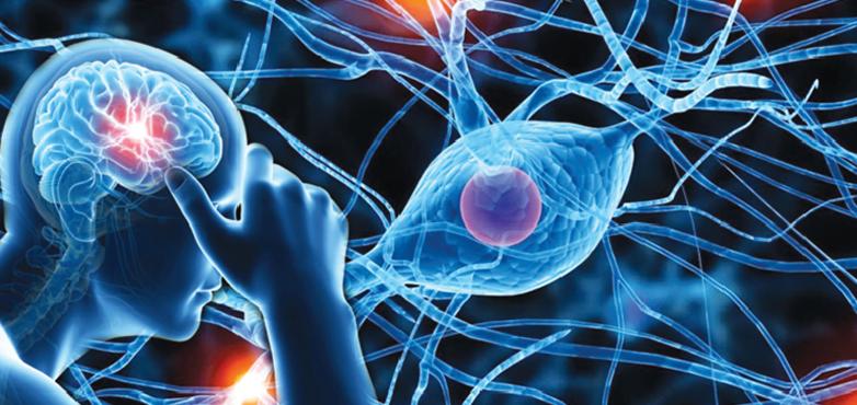 neurological restoration